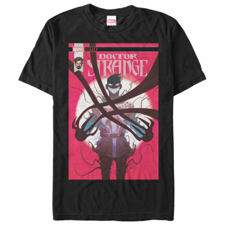 Doctor Strange #684 Comic Cover T-Shirt