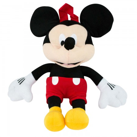 Mickey Mouse Kid's Backpack