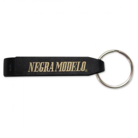 Negra Modelo Plastic Beverage Wrench