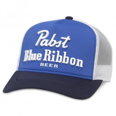 a53008480 Beer Hats | WearYourBeer.com