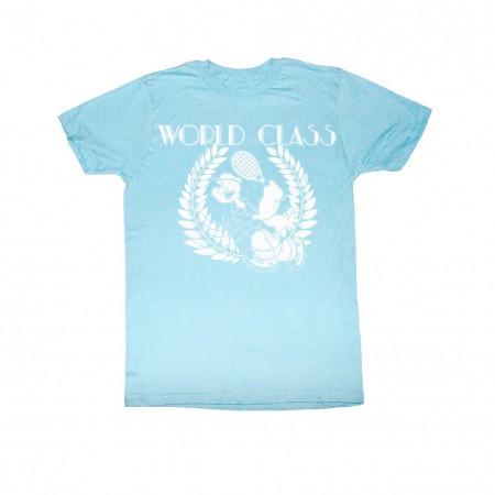 Popeye Wop T-Shirt