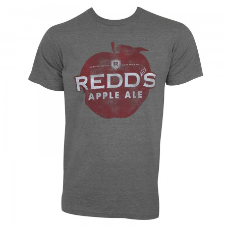 Redd's Apple Ale Tee Shirt
