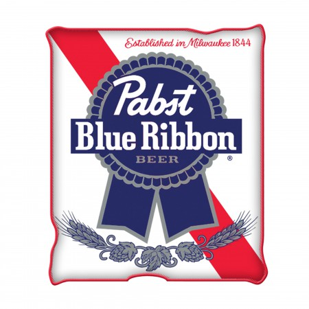 Pabst Blue Ribbon Pbr Merchandise