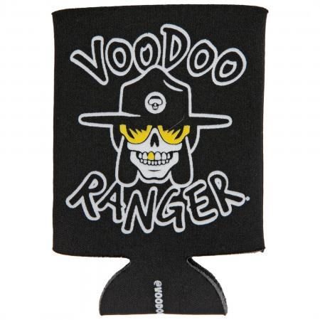 New Belgium Voodoo Ranger Can Cooler