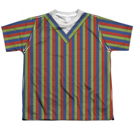 Sesame Street Bert Youth Costume Tee