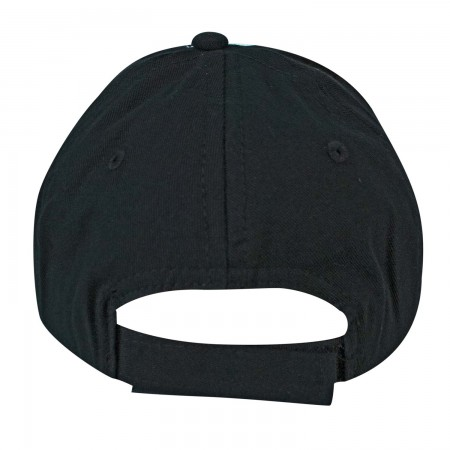 Snoopy Dog House Youth Hat