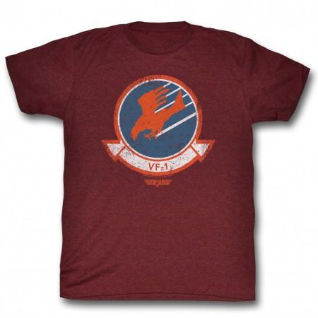 Top Gun Vaw110 T-Shirt