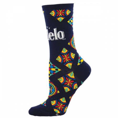 Modelo Especial Beer Designs Women's Socks