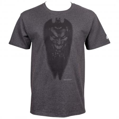 Batman Inside Joke(r) T-Shirt