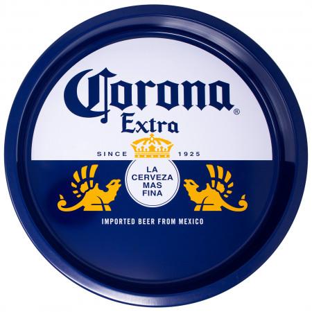Corona Extra Serving Tray