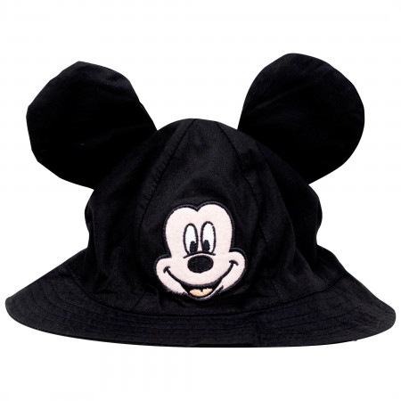 Disney Mickey Mouse Toddlers Mini Bucket Hat