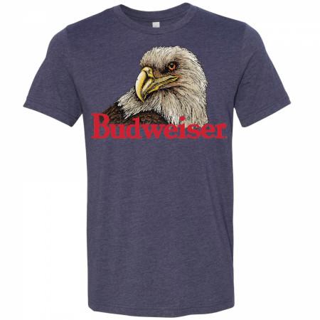 Budweiser Eagle T-Shirt