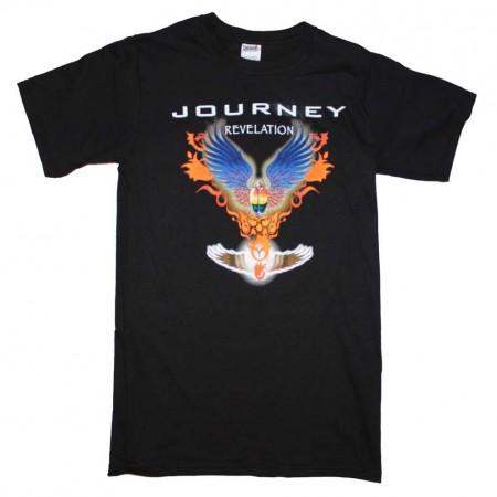 Journey Revelation T-Shirt
